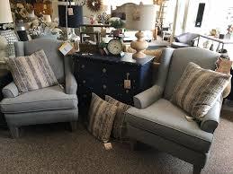 Bedroom Furniture Fort Wayne Niche Market Furniture At 424 Broadway New Haven Close To Fort Wayne