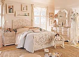 victorian bedroom furniture. Victorian Bedroom Furniture C