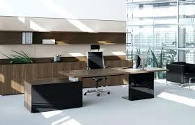 hi tech office. buro tech office furniture concept design for 63 modern full size of hi