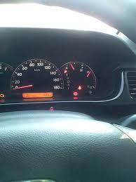 2002 Honda Crv Battery Light On Honda Civic Questions If Temperature Gauge Is Registering