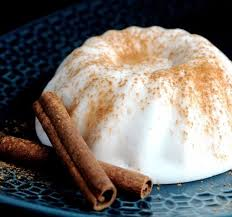 One of the dishes i prepared during that time was a coconut rice pudding dessert, usually referred to as arroz con dulce or arroz con coco. 11 Puerto Rican Desserts To Give Your Life Some Flavor Food Coconut Pudding Boricua Recipes