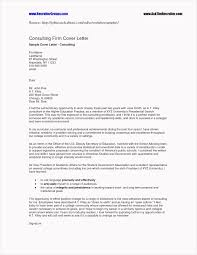 Employer Recommendation Letter Sample 12 Sample Of Reference Letter From Employer Business Letter