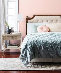 decorate bedrooms. Beautiful Decorate Bedroom With Romantic Elements Pinks Blues On Decorate Bedrooms