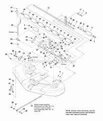 simplicity 1692081 parts list and diagram ereplacementparts com Deutz Allis 1920 Wiring Diagram click to expand Snow Thrower Deutz-Allis 1920