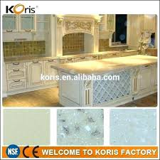 quartz countertops cost quartz cost costco quartz countertops uk cost of quartz countertops average cost quartz countertop s