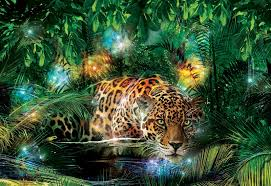 jungle wallpaper for walls. Delighful Jungle On Jungle Wallpaper For Walls P