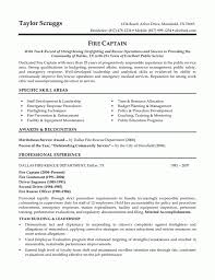 Security Officer Resume Objective | Resume Samples | Pinterest ...