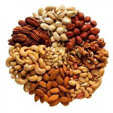 Bildresultat för matförgiftning nötter