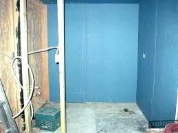 green board drywall blue board drywall green board drywall should be used drywall green board drywall blue board drywall how much does green board drywall