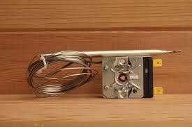 sauna heater parts superior saunas sunlighten mpulse manual at Sunlight Dry Sauna Wiring Diagram