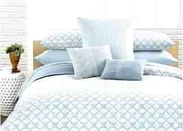 calvin klein comforter acacia bedding by at duvet cover
