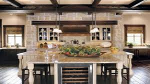 Southern Living Kitchen Designs Southern Living Kitchen Designs Southern Living Kitchen Designs