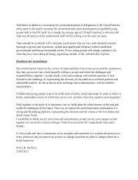 motivational cover letter co motivation letter to the national youth services council