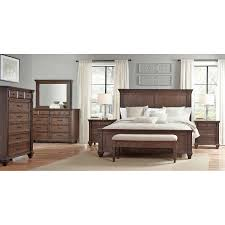 King Bedroom Suits Good King Bedroom Sets 13 And Interior Doors Home Depot With King