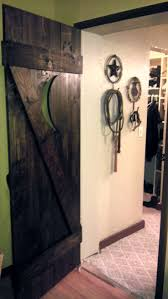 Western Bathroom Decor 17 Best Ideas About Western Bathroom Decor 2017 On Pinterest