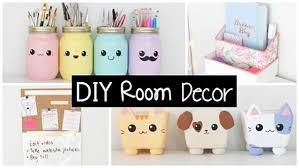 diy room decor organization easy