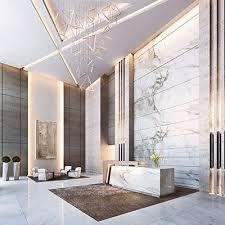 Best 25+ Lobby design ideas on Pinterest | Hotel lobby design, Hotel lobby  and Hotel interiors