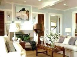 recessed lighting living room recessed lighting in living rooms examples stylish recessed lighting ideas for living