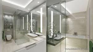 Download Astonishing Luxury Apartments Bathrooms Teabjcom - Luxury apartments bathrooms