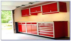 sears garage organization gladiator garage storage sears garage cabinets sears gladiator garage storage cabinets cabinet home
