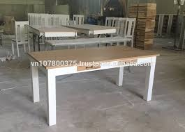 dining room furniture wood. dining room furniture, furniture suppliers and manufacturers at alibaba.com wood s