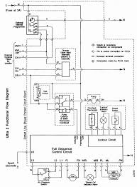slide valve diagram all about repair and wiring collections slide valve diagram flame eye wiring diagram slide switch wiring diagram forward slide valve