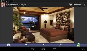 Room Planner Home Design  Android Apps On Google PlayRoom Designing App