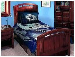 dallas cowboys queen bed set – dptrax.info
