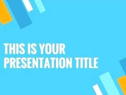 Story Book Powerpoint Template Storybook Template Powerpoint Free Download