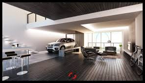 Bachelor Bedroom Ideas Cool Bachelor Bedroom Ideas Modern Cabinet Bachelor  Bedroom Ideas Bachelor Bedroom Design Ideas