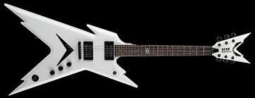razorback db review dean electric guitars reviews ultimate 6 10 1 razorback db 8 superb