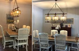 industrial style bathroom lighting. Delighful Industrial Rustic Industrial Light Fixture Regarding Fixtures Design  Style Bathroom Intended Lighting