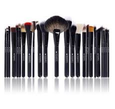 25 best ideas about best makeup brush sets on best brush sets face makeup tutorials and best brushes for contouring