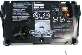 sears craftsman garage door openerSears Craftsman Garage Door Opener Circuit Board  Garage Door