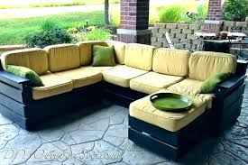 furniture from wood pallets pallet patio furniture how to build pallet patio furniture pallet patio furniture