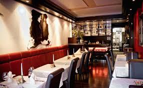 Restaurant P L Example Restaurant P Korn Restaurant Steaks