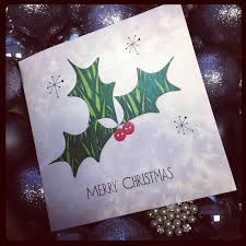 Free Printable Christmas Cards Lovellllll Duilawyerlosangeles