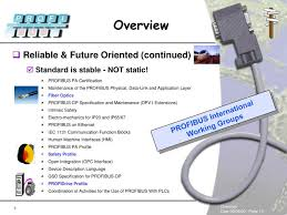 reliable future oriented continued
