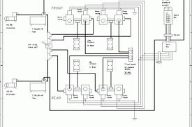 air lift compressor wiring diagram air wiring diagrams for air suspension diagrams hot rod forum hotrodders bulletin board