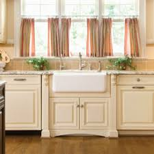Raleigh Kitchen And Bath Designers Raleigh Cabinets Kitchen Design Online