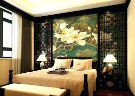 Asian style bedroom furniture sets Solid Wood Asian Inspired Furniture Style Bedroom Set Best Bedrooms Ideas On Furniture Sets Inspired Decor Decorating Asian Style Sofas Uk Lewa Childrens Home Asian Inspired Furniture Style Bedroom Set Best Bedrooms Ideas On