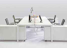 office work tables. Wonderful Office Work Tables For Office Home Decorating Ideas Intended F