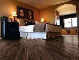 full size of exterior wall tiles design texture bedroom floor bathroom tile flooring latest colors also