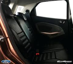 winplus wetsuit seat covers ford truck bench seat covers luxury seat covers seat covers