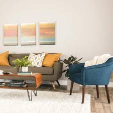 Trend Alert: Mid-Century Modern Furniture and Decor Ideas - Overstock.com