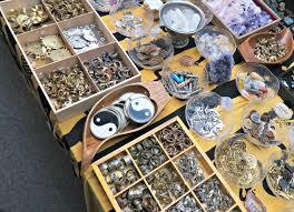 tenzin beads santee alley tenzin beads jewelry making supplies