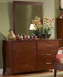 Designs For Decorating Bedroom Dresser Decorating Ideas Bedroom Dresser Decorating Ideas 91