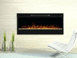 electric fireplace insert reviews duraflame infrared muskoka