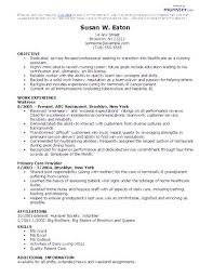 Free Registered Nurse Resume Templates Gorgeous Nurse Resume Template Nursing Resume Template Word Free Templates