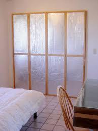 Insulating Window or Door Shutters Using Astrofoil Reflective Insulation
